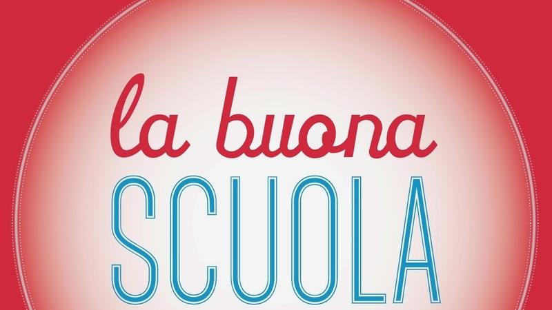 """La nuova """"normalità"""" della Scuola Digitale: eccezionale perché in Italia non s'era mai..."""